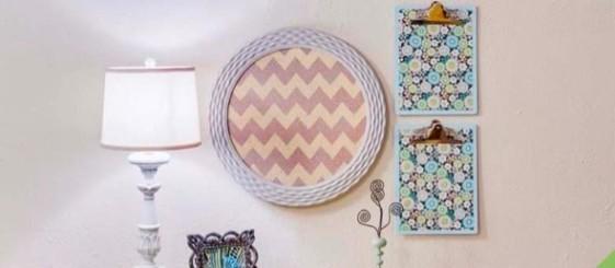 Como-decorar-uma-prancheta-de-forma-artesanal-015