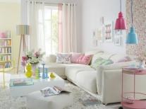 pastels-decor.mthai_