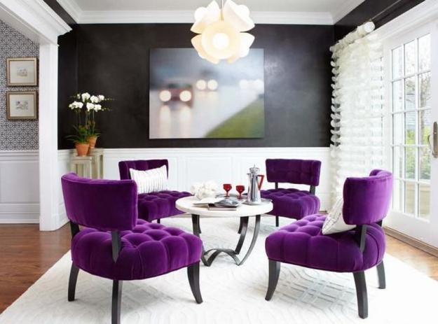 purple-color-living-room-decorating-ideas-1