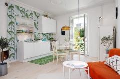 apartment-design