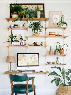 decoraçao-home-office-escritorio