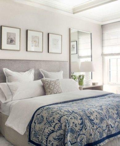 decoracao-azul-cinza-quarto