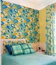 decoracao-com-tecido-para-parede