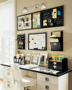 organização-vertical-home-office