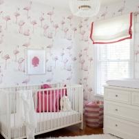 quarto-infantil-com-papel-de-parede-1304724_big