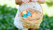 5-easy-easter-egg-hunt-ideas-hero.jpg