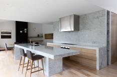 8-cozinha-minimalista-marmore