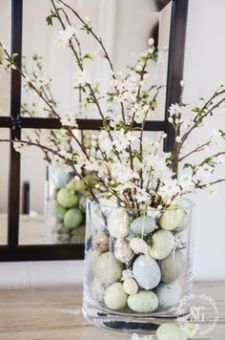 8e0d418b10166039d0d15fa788ea3a72--heaster-decoration-easter-centrepiece-ideas