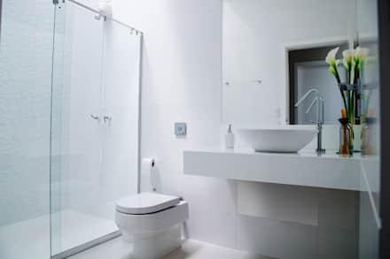 Arq_45_-_banheiro