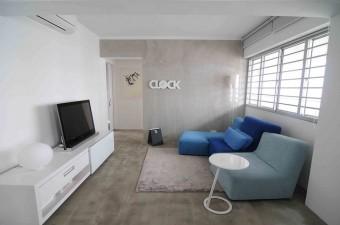 decoracao-minimalista-4