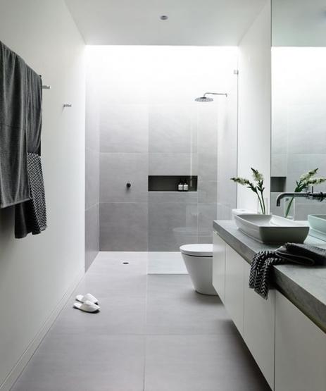 duchas-a-ras-de-suelo-872508-197637