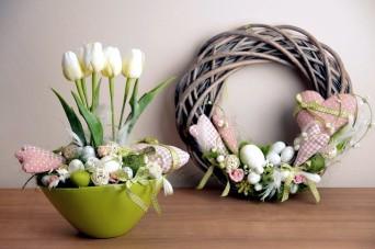 easter-decoration-20-original-ideas-for-small-apartment-1-694