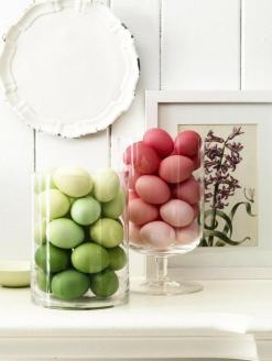 easter-decoration-painted-eggs