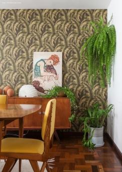 03-decoracao-plantas-pendentes-samambaia-especies-jardim