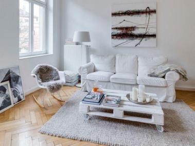 cores-decoracao-estilo-escandinavo-730x548