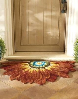 interior-door-mat-best-contemporary-door-mats-ideas-on-contemporary-doormats-farmhouse-cat-furniture-and-farmhouse-doormats-interior-entry-mats
