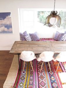 mequetrefismos-decoracao-afro-tapetes