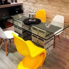 32b37e54260ae03f19dedb66580d40ee--concrete-blocks-diy-concrete