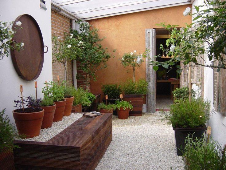como-fazer-um-jardim-no-quintal-cimentado-04
