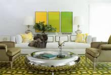 decoracao-verde-e-amarela-1