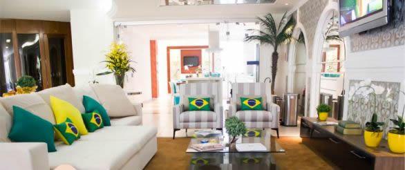 dicas-decoracao-casa-copa-do-mundo2