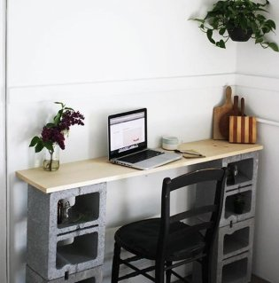home_office_blocos