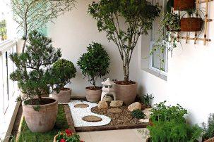 jardim-pequeno-varanda-vasos-grandes-750x500