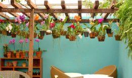 Jardins_suspensos-Vasos-e1464896783199