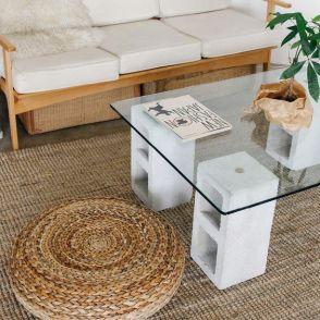 mesa-de-centro-susutentavel-bloco-de-concreto-cimento-1