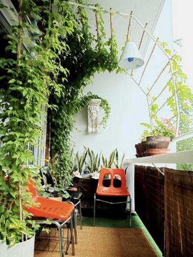 varanda-100x200_apartment-therapy