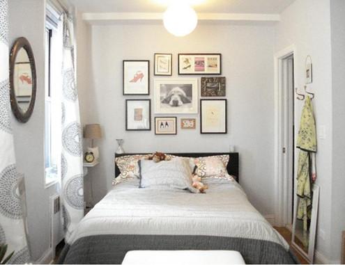 como-decorar-quarto-pequeno1-495x381