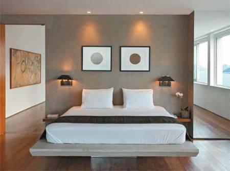 decoracao-de-quarto-de-casal-simples-8