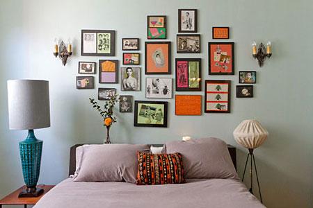 quadros_parede_apartmentherapy