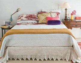 02-camas-super-bem-feitas-e-dicas-de-como-arrumar-a-sua