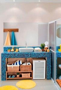 26-banheiros-pequenos-que-fogem-do-convencional