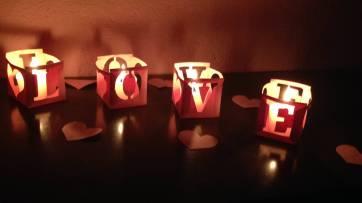 decoração-dia-dos-namorados-vela