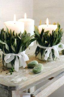 enfeites-de-mesa-noivado-e-casamento-velas