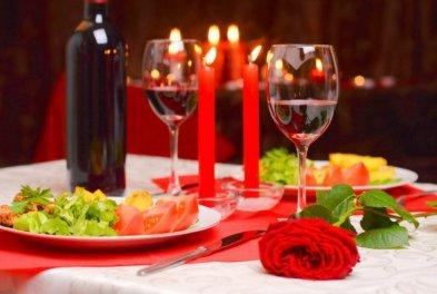 imagemromantico