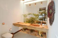 lavabo-03