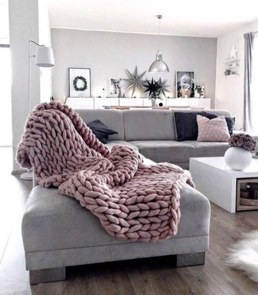 manta-maxi-trico-decoração