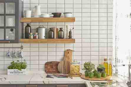 metro_white_conheca_o_revestimento_retro_que_tem_tudo_para_deixar_sua_cozinha_ou_banheiro_com_um_visual_de_loft_industrial_3911_original