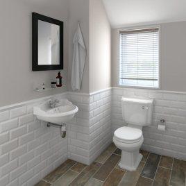 Oxford-Cloakroom-Suite-l
