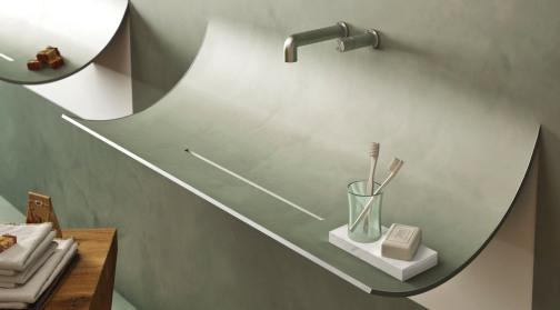 unusual-and-creative-bathroom-sinks-bold-modern