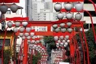 barrio-japones-1