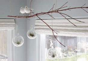 como-fazer-decoracao-com-plantas-aereas