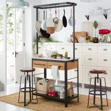 marble-kitchen-island-pot-rack-c