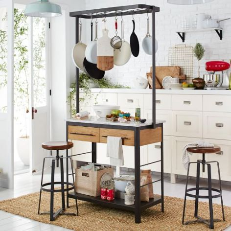 marble-kitchen-island-pot-rack-c