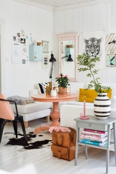 decoracao-living-coral-pantone-005