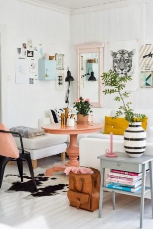 decoracao-living-coral-pantone-005