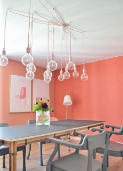living-coral-cor-do-ano-2019-decoracao-f1b54446898623480180